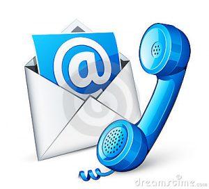 icono-del-correo-y-telfono-azul-20327277