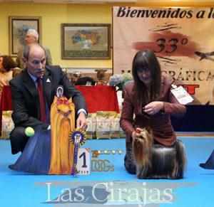 Hermes-de Las-Cirajas